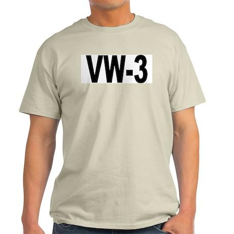 AEWRON THREE Light T-Shirt