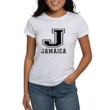 Jamaica Designs Tee