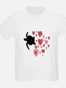 LOVELY ONES T-Shirt