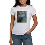 Homer Head Women's T-Shirt