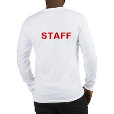 Fun Day Logo Long Sleeve T-Shirt
