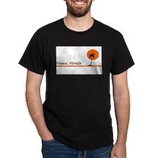 Venice, Florida T-Shirt