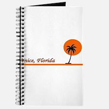 Venice, Florida Journal