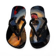 Thank You! Flip Flops