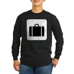 Luggage T