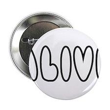 """ALIVE 2.25"""" Button"""