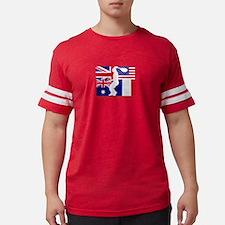 Unique Roger federer Mens Football Shirt