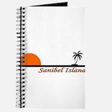 Sanibel Island, Florida Journal
