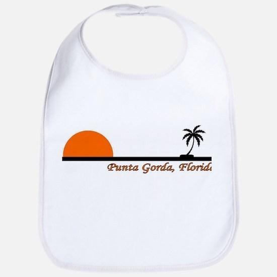 Punta Gorda, Florida Bib