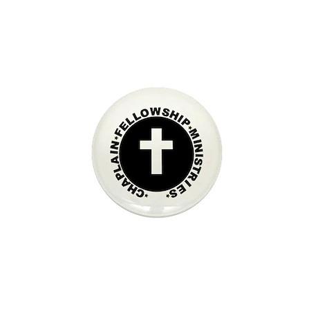 CFMI-Two Mini Button (10 pack)