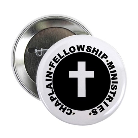 "CFMI-Two 2.25"" Button (10 pack)"