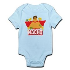 Nacho Body Suit