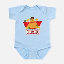 Nacho Body Suit