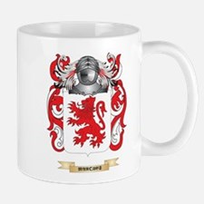 Marques Coat of Arms - Family Crest Mug