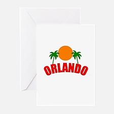 Palm Beach Gardens, Florida Greeting Cards (Packag