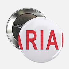 "ARIAL 2.25"" Button"
