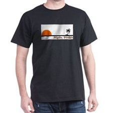 Naples, Florida T-Shirt