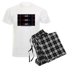 FR Spinning Background Pajamas