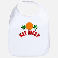 Key West, Florida Bib