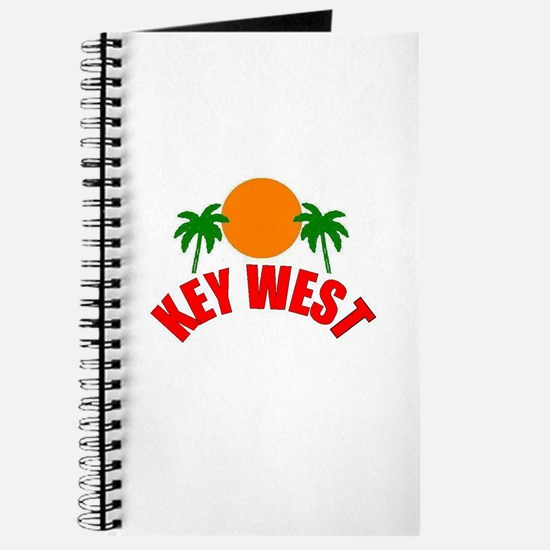 Key West, Florida Journal