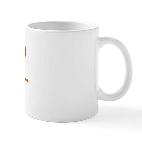 Fort Myers, Florida Mug