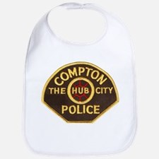 Compton PD Bib