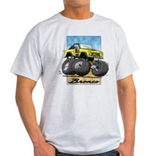 Early Bronco T-Shirt