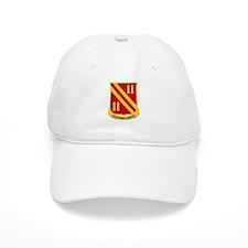 42nd Field Artillery Baseball Cap