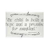 Montessori 10 Pack