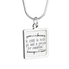 Hope Promise Necklaces