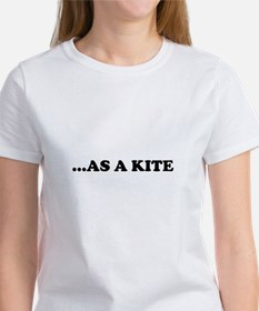 High Kite T-Shirt