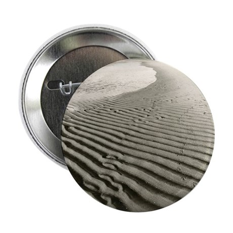 "Soothing Sands 2.25"" Button"
