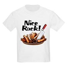 Nice Rack! T-Shirt