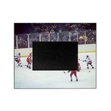 Miracle on Ice Picture Frame