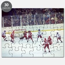 Miracle on Ice Puzzle