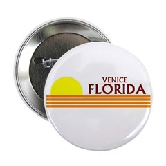 Venice, Florida Button
