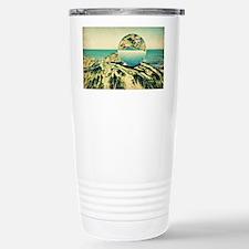 Clarity Expanse Travel Mug