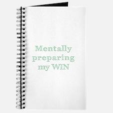 My Win Journal