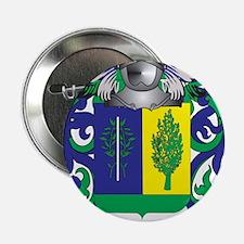 "Matthias Coat of Arms - Family Crest 2.25"" Button"