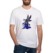 Christmas Fairy Shirt