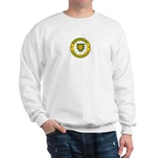 donegal adult sweatshirt