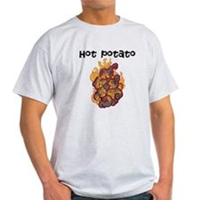 Hot Potato T-Shirt
