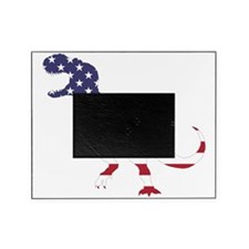 Tyrannosaurus (United States) Picture Frame
