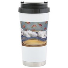 nappers Travel Mug