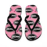 Dance Flip Flops
