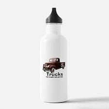 the older.PNG Water Bottle