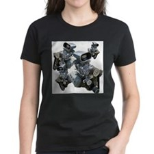 many motor.PNG T-Shirt