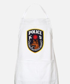 SPS Canine BBQ Apron