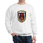 SPS Canine Sweatshirt