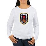 SPS Canine Women's Long Sleeve T-Shirt